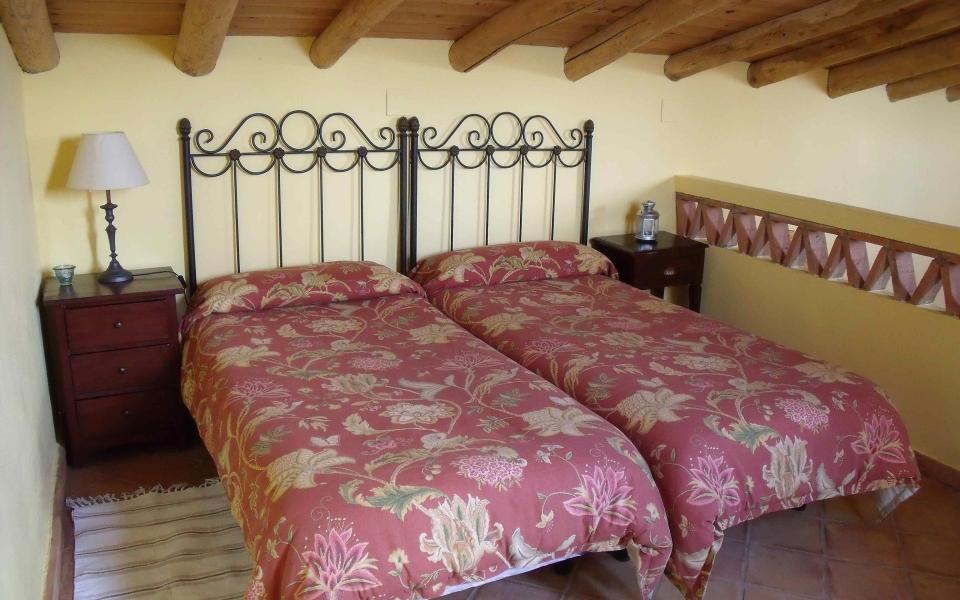 La-Umbría-dormitorio1
