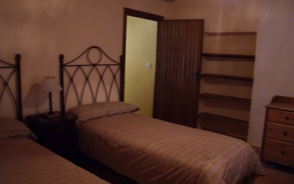 La-Umbría-dormitorio2