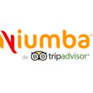 log Niumba